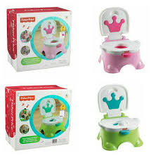 princess prince stepstool potty chair deals ph the est offers and best deals in philippines