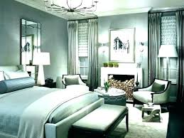 Black White Gray And Gold Bedroom Gray And Gold Bedroom Gold And ...