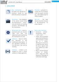 Ale0275 Smart Sensor Cover Letter Agent Letter Aiut Sp Z O O