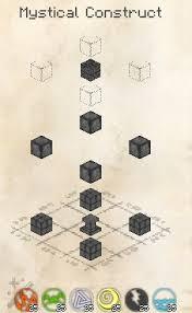 thaumcraft cheat sheet 1 7 10 infusion altar thaumcraft 4 wiki fandom powered by wikia