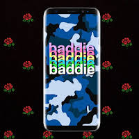 Looking for the best wallpaper for ipad? Baddie Wallpapers Hd Download Apk Free For Android Apktume Com
