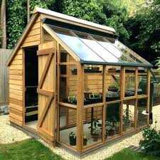 wooden garden shed home office. Shed Office Ideas Garden Building Best Buildings On Summer House And Wooden Home