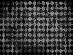 black wall texture. 144209650 39 Black Texture Examples To Download For Dark Design Projects Wall