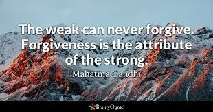 Gandhi Love Quotes Custom Mahatma Gandhi Quotes BrainyQuote