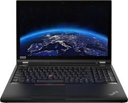 Lenovo Ideapad Comparison Chart Laptop Comparison Personalized Laptop Rankings Versus