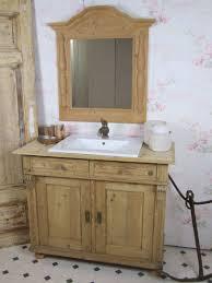 Badezimmermöbel Landhaus Badmöbel Landhausstil Badezimmer Beim