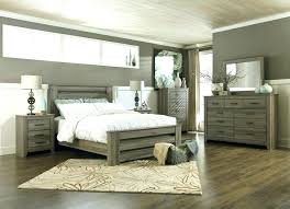 white rustic bedroom furniture. Perfect White Modern Rustic Bedroom Furniture Distressed Home Headboards White Sets B  Intended White Rustic Bedroom Furniture