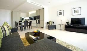 One Bedroom Flat Uk Bedroom Astonishing Rent One Bedroom Flat 7 Rent One  Bedroom Flat 1