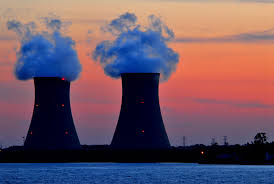 security news this week hackers hit a nuclear plant wired caption caption nuclear reactor towers spewing fumes into sunset sky wade bryant getty images