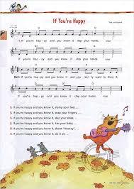 Frühlingslieder, lieder vom winteraustreiben, kinderlieder über die ersten warmen sonnenstrahlen und vom lieben mai. Pin Auf Lieder