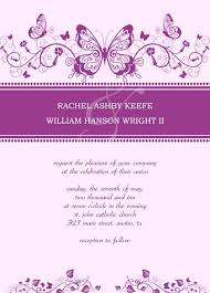 Design Invitation Online Photos Of The Online Wedding Invitation