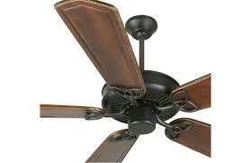 craftmade lk14 ceiling fan wiring diagram