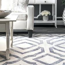 light gray area rug home and furniture enthralling light gray area rug in street woolen cable light gray area rug