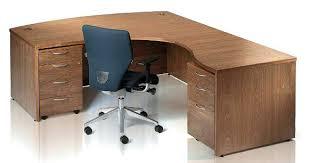 office desk walnut. Medium Size Of Office Desk Walnut Benjamin