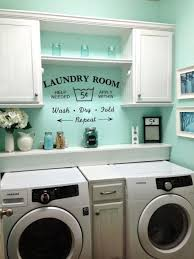 laundry room lighting ideas. Laundry Room Lighting Ideas Pretty Awesome For  Your Mobile Home Remodel Inside . D