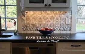 french provincial kitchen tiles. french provincial 19th century cuisine de monet collection kitchen tiles :