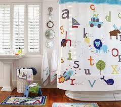 bathroom decor sets unique