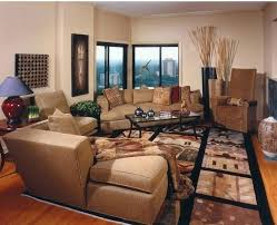 full size of low budget interior design ideas for living room trends 2018 small apartment inspired