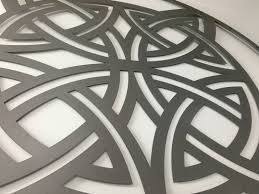 superb wall ideas celtic tree of life wall design design decor with regard to most up