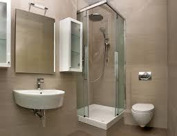 bathroom minimalist design. Minimalist Bathroom Design Home Ideas With Picture Of Luxury N