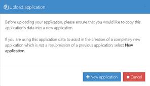 Wiki Upload File Upload A Form Application Omni File Omnistar Wiki