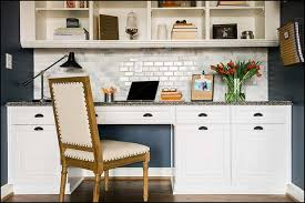 home depot office cabinets. Home Office Cabinets Depot I