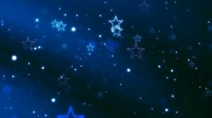 dark blue background stars. Brilliant Background Throughout Dark Blue Background Stars T