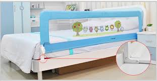 Safety Collapsible Kids Bed Rails Foldable Kids Bed Rails Buy