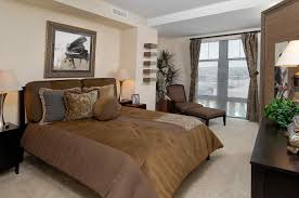 What Does The Phrase Bedroom Community Mean Www Resnooze Com