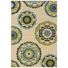 uncategorized blue and green paisley area rug striped rugs bluegreen by the conestoga trading co olive