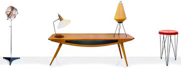 Mid century modern daybed - Eric Berths Jeremie - (space era, atomic design,.  Dream FurnitureRetro ...