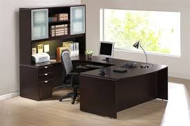 expensive office furniture. Expensive And Ideal Furniture For Your Office L