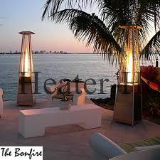 infinita 11300 outdoor propane patio heater infinita 11300 bonfire outdoor propane patio heater