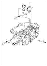 Figure 128