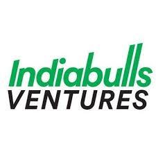 Indiabulls Technical Charts Ibventures Indiabulls Ventures Share Price Chart