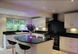 kitchens furniture. Collect This Idea Cool-kitchen Kitchens Furniture C