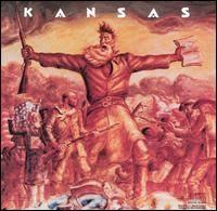 <b>Kansas</b>