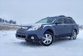 subaru outback 2014. Simple Subaru 2014 Subaru Outback Limited 2  AOA1200px For A