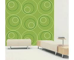 decorative acoustic panels. Patterned Acoustic Panel Decorative Panels N