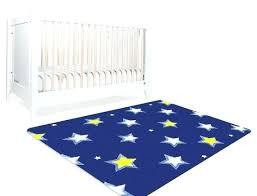 blue nursery rug uk super blue nursery