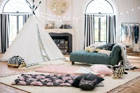 pbteen bedroom