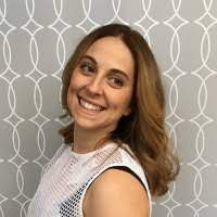 Amanda Eckerle - Senior Client Leader - Blue Chip Marketing Worldwide |  LinkedIn