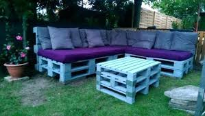 Outside furniture made from pallets Homemade Garden Furniture Made From Pallets Garden Furniture Made From Pallets Diy Backyard Boss Garden Furniture Made From Pallets Garden Furniture Made From