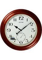 <b>Часы настенные RHYTHM CMG293NR06</b> - купить в Москве и ...
