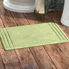eggplant bath rugs eggplant bath rugs embossed memory foam bath rug eggplant bathroom rug sets eggplant bath rugs