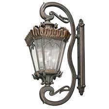 tournai londonderry five light outdoor wall lantern