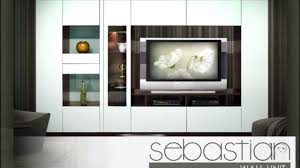 Bedroom Wall Unit aventa collection bedroom wall units video dailymotion 6425 by guidejewelry.us