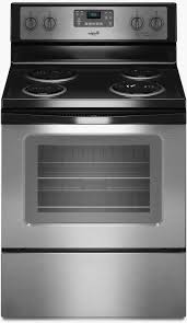 top rated electric ranges. Fine Electric Top Rated Electric Coil Cooktops Find Whirlpool Ranges In