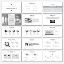 professional powerpoint presentation 21 powerpoint presentation templates ppt pptx download