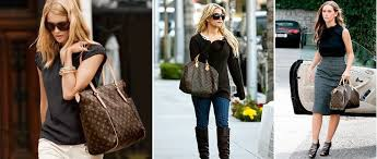 louis vuitton tote celebrity. louis vuitton danube bag celebrity   lollipuff launching new brand: what do you want? my bag! pinterest bag, and tote s